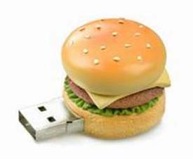 flashburger